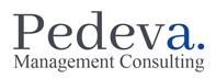 Logo | Pedeva